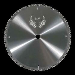 HSS-IMG2