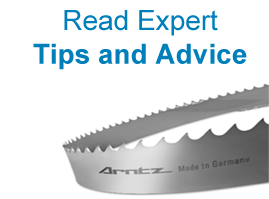 Read Expert Tips and Advices